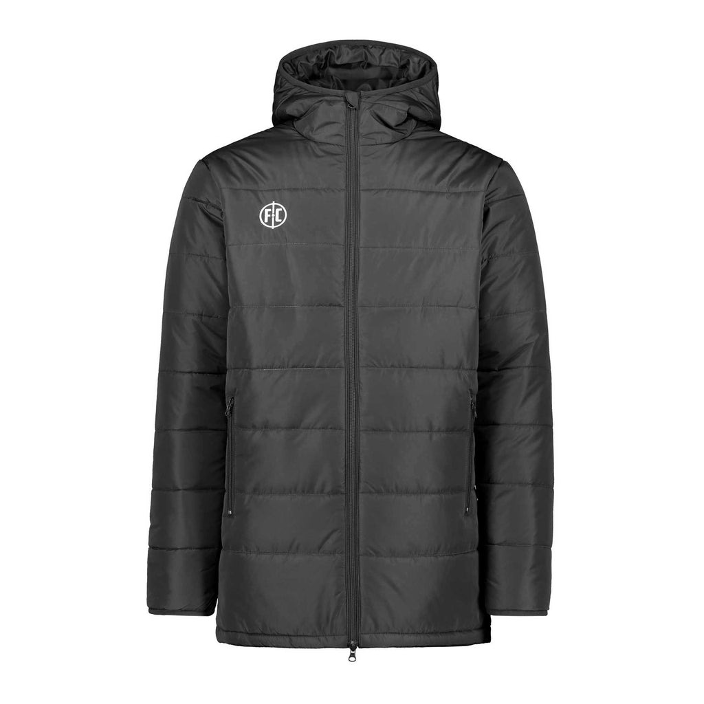 FC-PADDED-JACKET-BLACK_Front.jpg