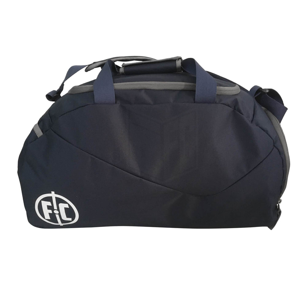 FC Player Bag II - Navy