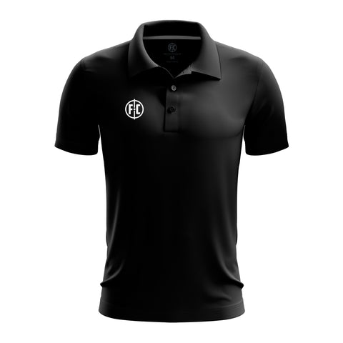 FC-Polo-Mens-Black-2k.jpg