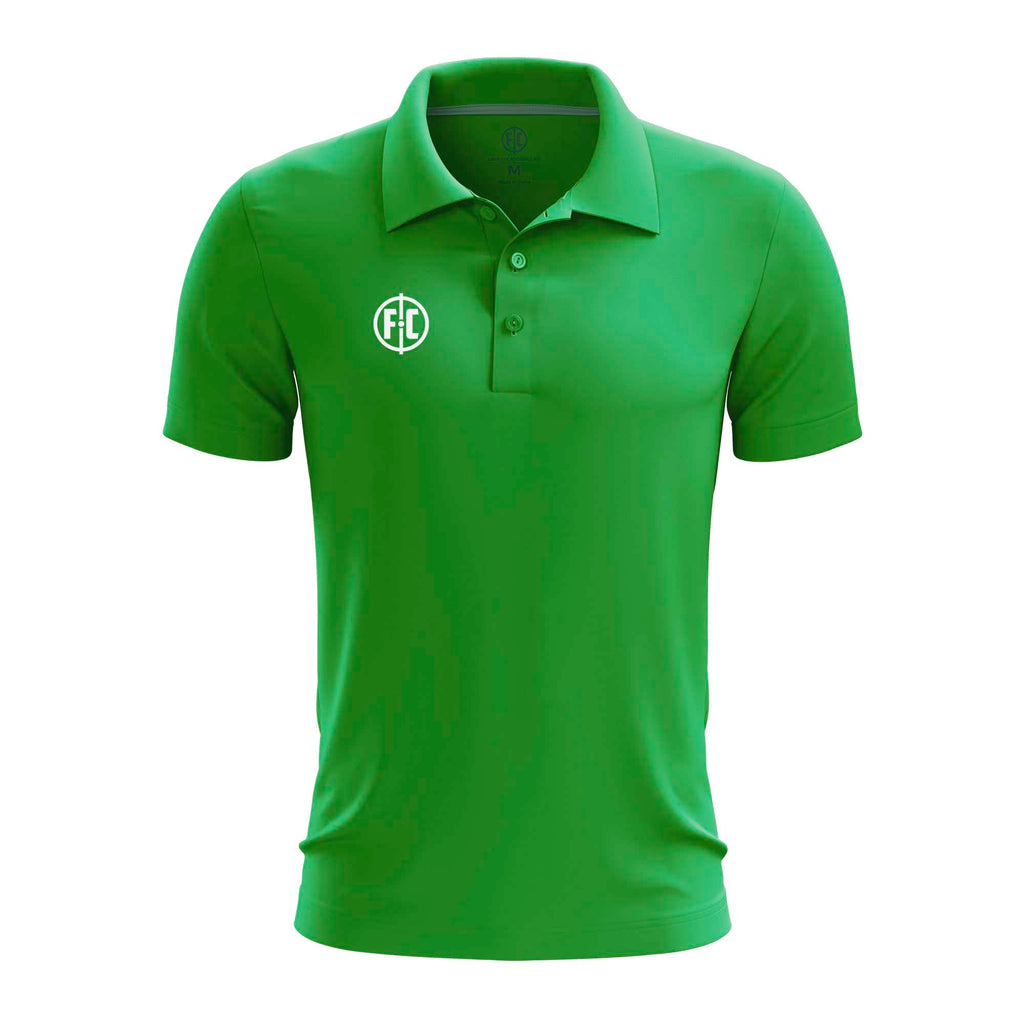 FC-Polo-Mens-Green-F-WM.jpg
