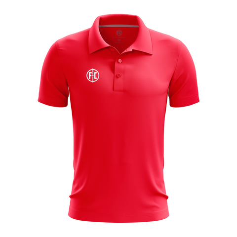 FC-Polo-Mens-Red-2k.jpg
