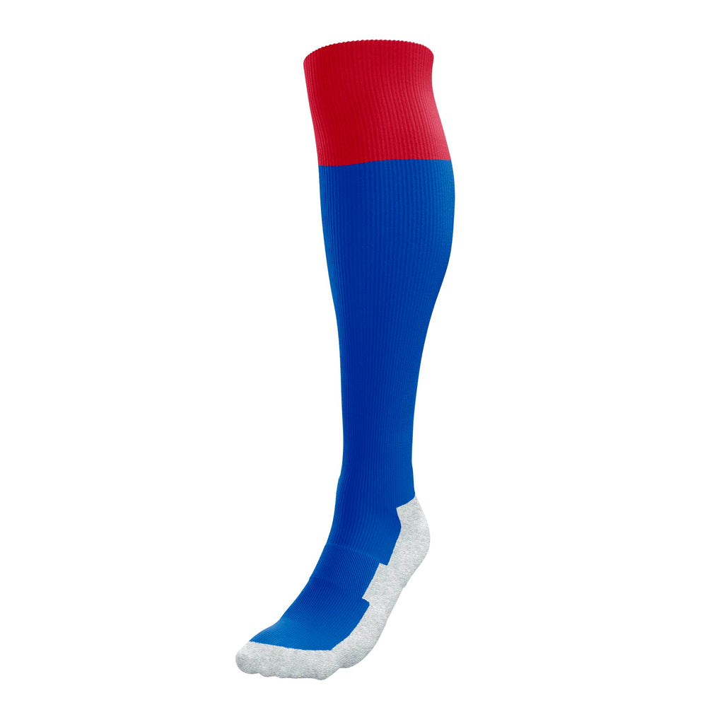 FC-SOCKS-Blue-Red.jpg
