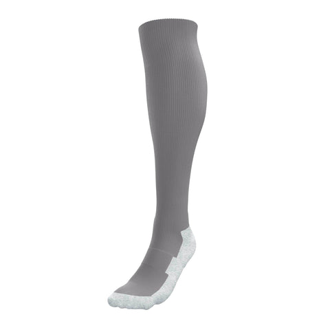 FC-Socks-Grey-WM.jpg