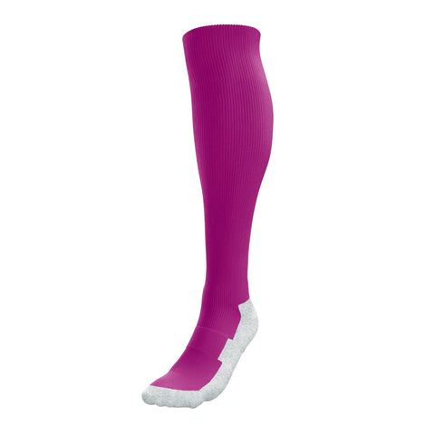 FC-Socks-Purple-WM.jpg