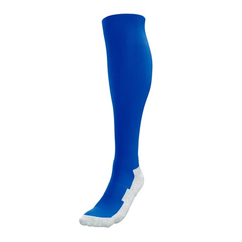 FC Football Sock - Royal