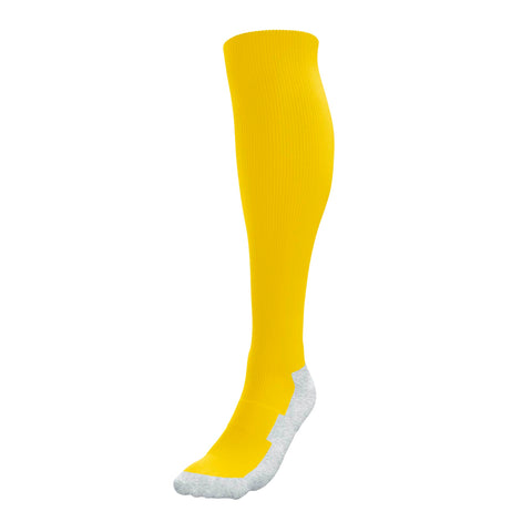 FC-Socks-Yellow-2-WM.jpg