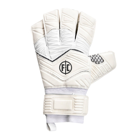 FC Finger-X Support GK Glove
