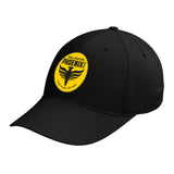 Wellington Phoenix Supporters Cap