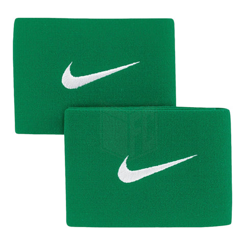 Nike Guard Stay II (Green)