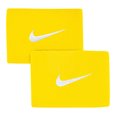 Nike Guard Stay II (Yellow)