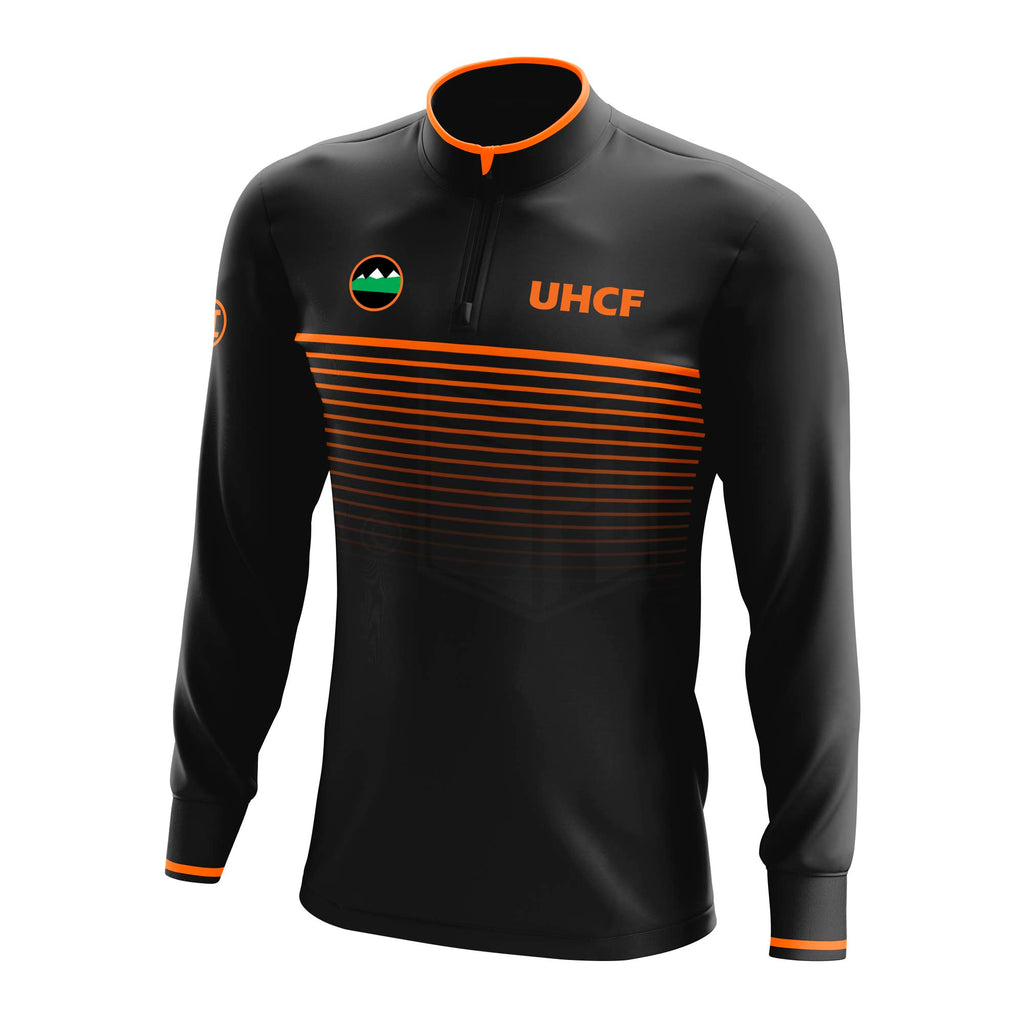 UHCF-2020-Quarter-Zip-WM-1.jpg