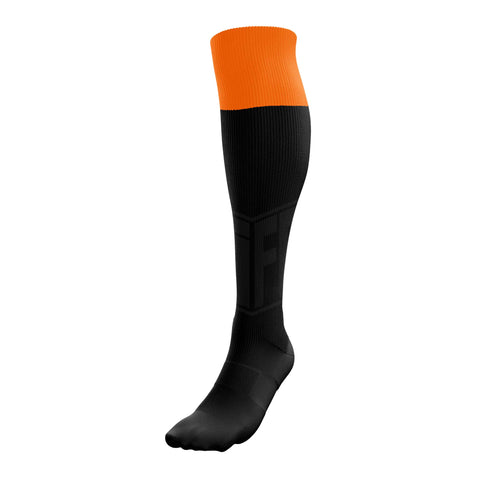 Upper Hutt City AFC Club Sock 2020