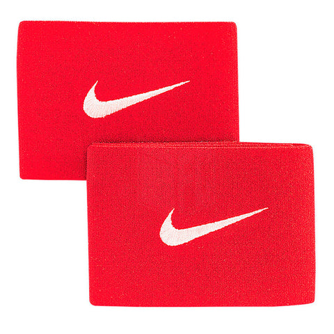 Nike Guard Stay II (Red)