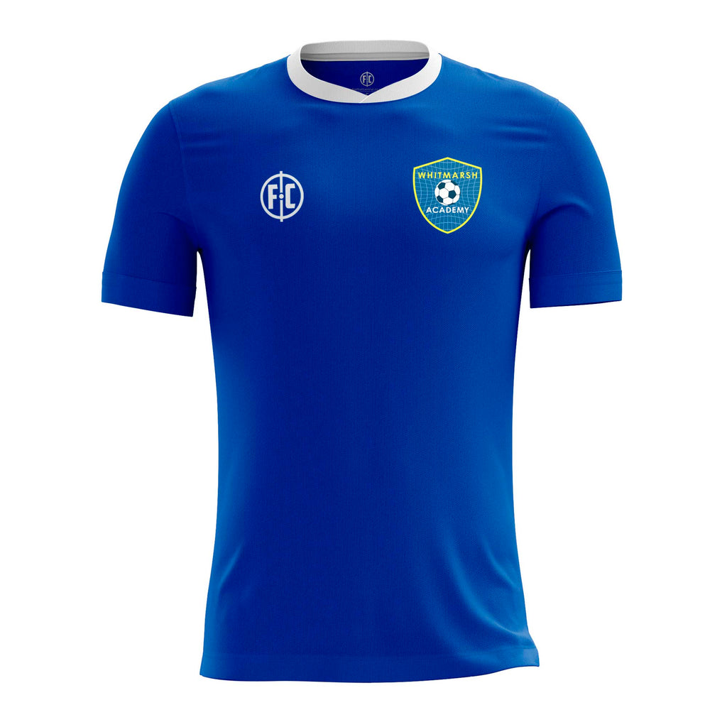 Whitmarsh-Academy-FC-Club-Shirt-WM-1.jpg