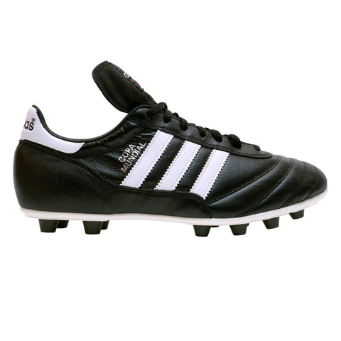 30754cdaccd5 adidas Copa Mundial FG. $259.90. Select Options Select Options · adidas  Mundial Team Turf Shoe (BLK/WHT)