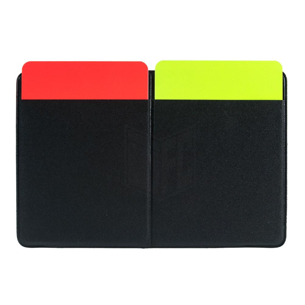 Lotto Referees Wallet