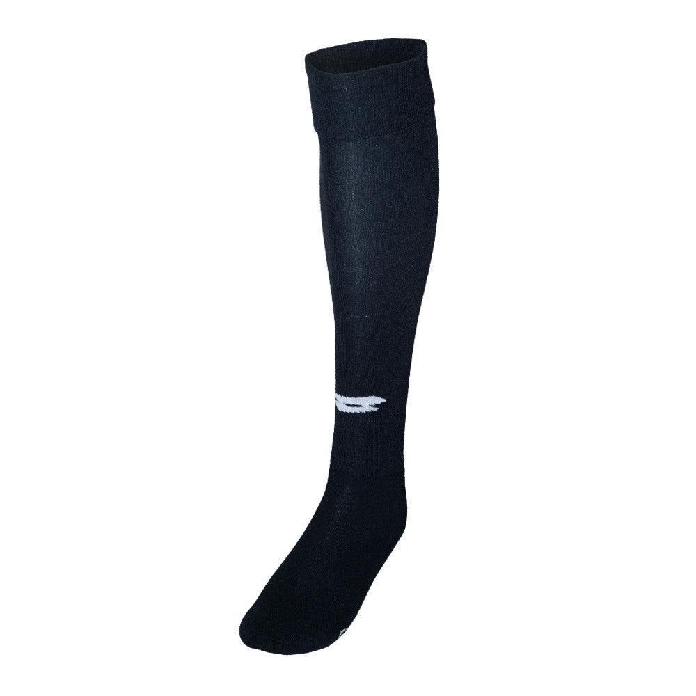 c85aa9a4d Lotto Referees Sock – Football Central