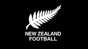 NZ Football  Apparel