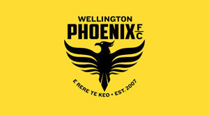 Wellington Phoenix FC - Apparel
