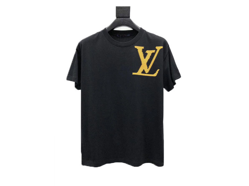 Louis Vuitton - T-Shirt (NOIR)