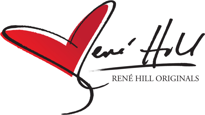 René Hill Originals