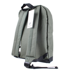 Day Pack Backpack - Khaki / Green