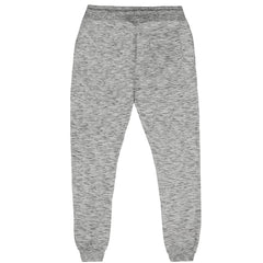 Staple Jog Pants - Grey