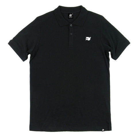 Beats Polo shirt - Black