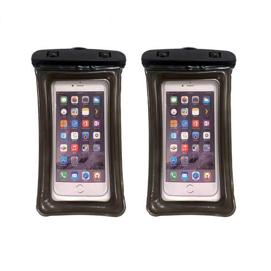 100% Waterproof FLOATING Phone Case - SAILPAK