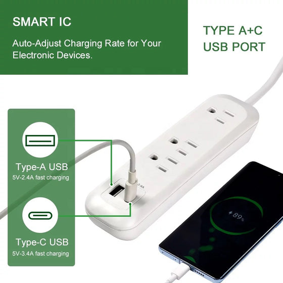 100% Waterproof universal Phone case (HIGH QUALITY) - SAILPAK