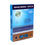 Most Trusted Sea-Sickness Patch for traveling by sea (10 Patches) - SAILPAK