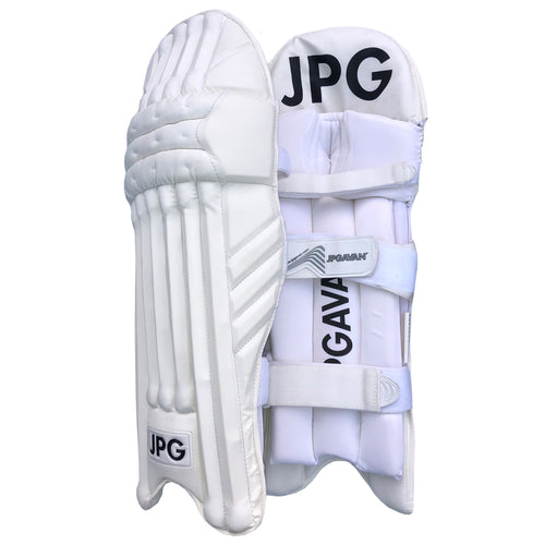 Featherblade Batting Pads