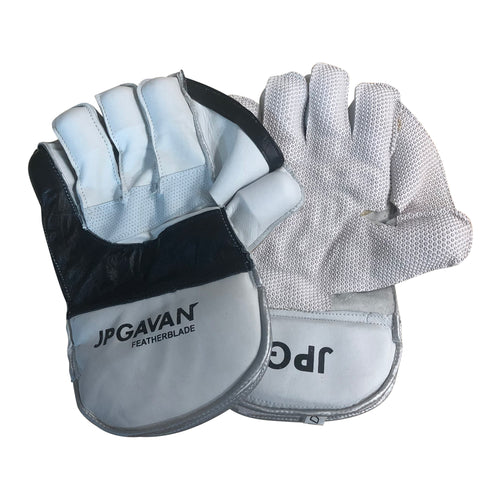 JPGavan Featherblade Wicketkeeping gloves