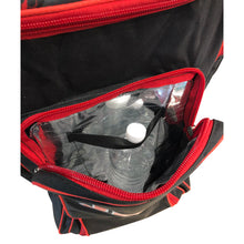 Load image into Gallery viewer, JPGavan Roller Duffle Bag