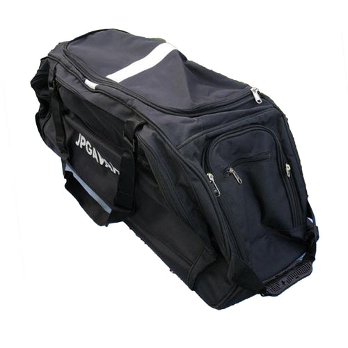 Junior Roller Kit Bag