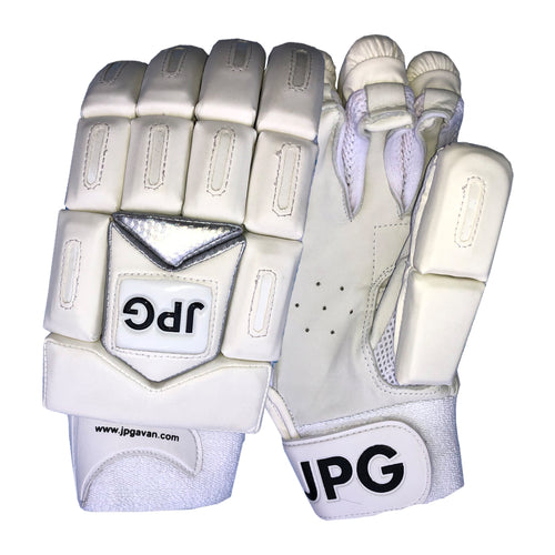 Little Ripper Batting Gloves