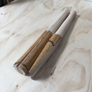 Cricket Bat Handle