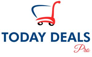 Today Deals Pro