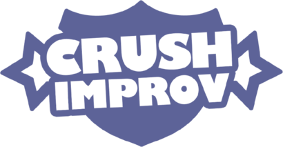 Crush Improv Academy