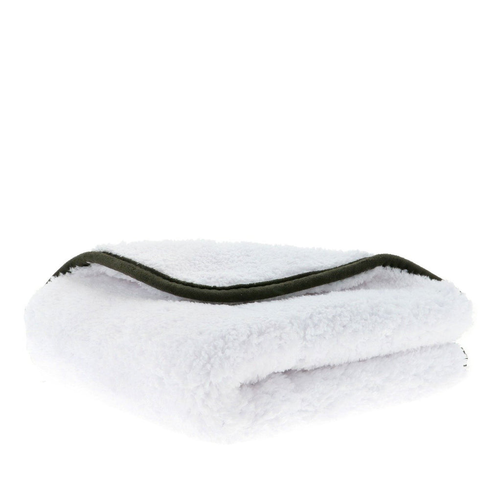 Alchemy Plush Buff Detailing Towel