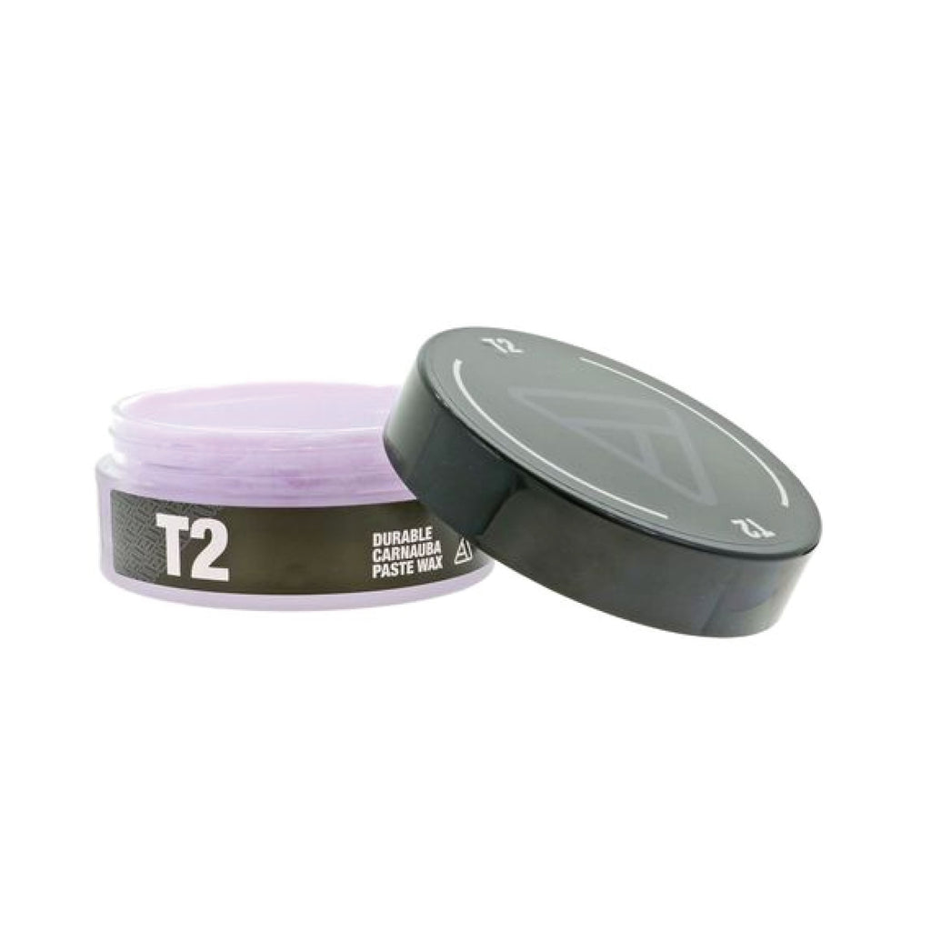 Alchemy T2 Durable Carnauba Pasta Wax