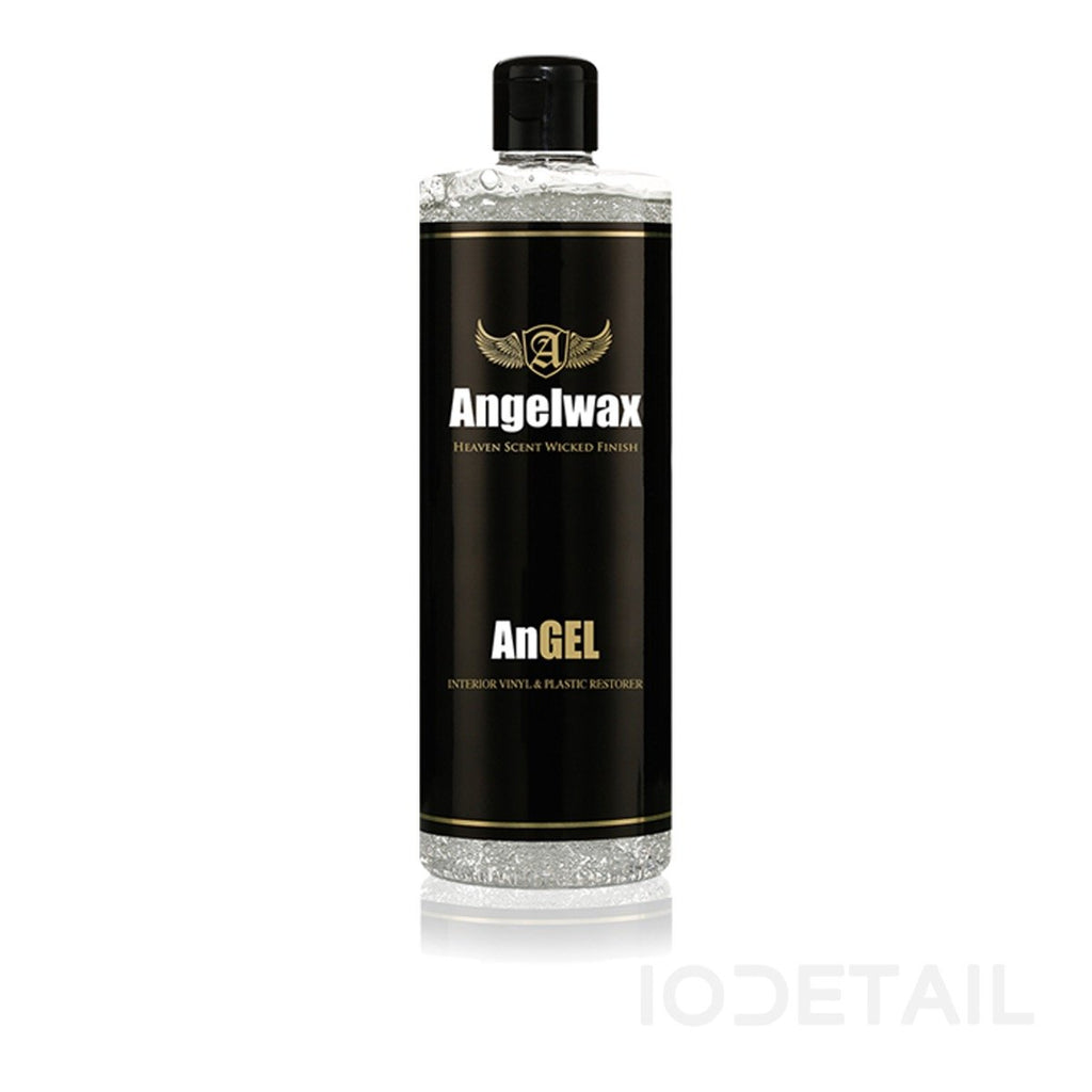 Angelwax AnGel Plastic & Interior Dressing