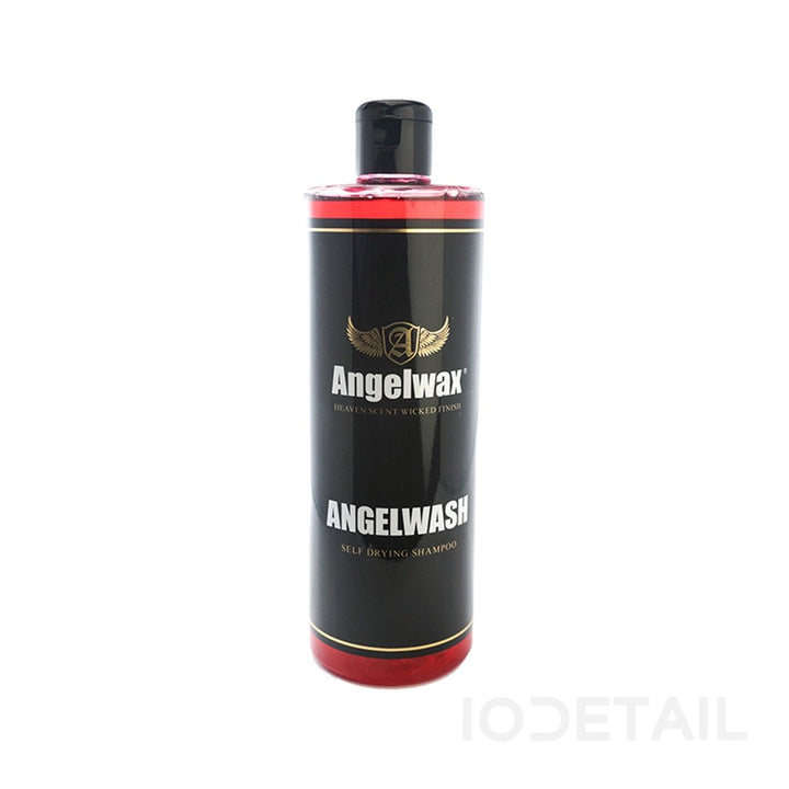 Angelwax Angelwash Self Drying Shampoo