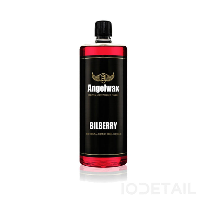 Angelwax Bilberry Superior Wheel Cleaner
