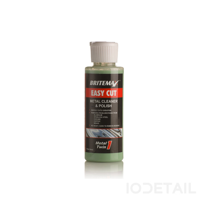 Britemax Easy Cut 118ml (4oz)