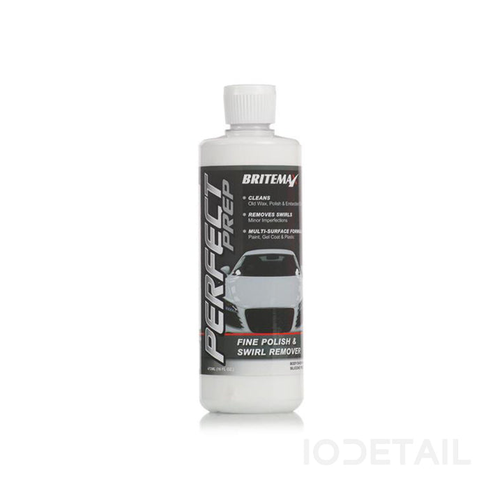 Britemax Perfect Prep 473ml (16oz)