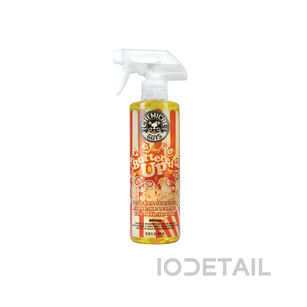 Buttered Up Air Freshener and Odor Eliminator 16oz