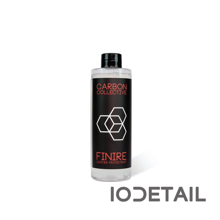 Carbon Collective Finire Leather Protectant