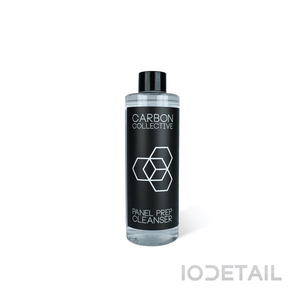 Carbon Collective Panel Prep Surface & Glass Cleanser