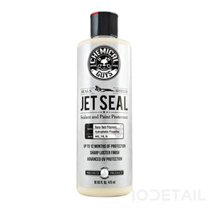 Chemical Guys Jet Seal Sealant